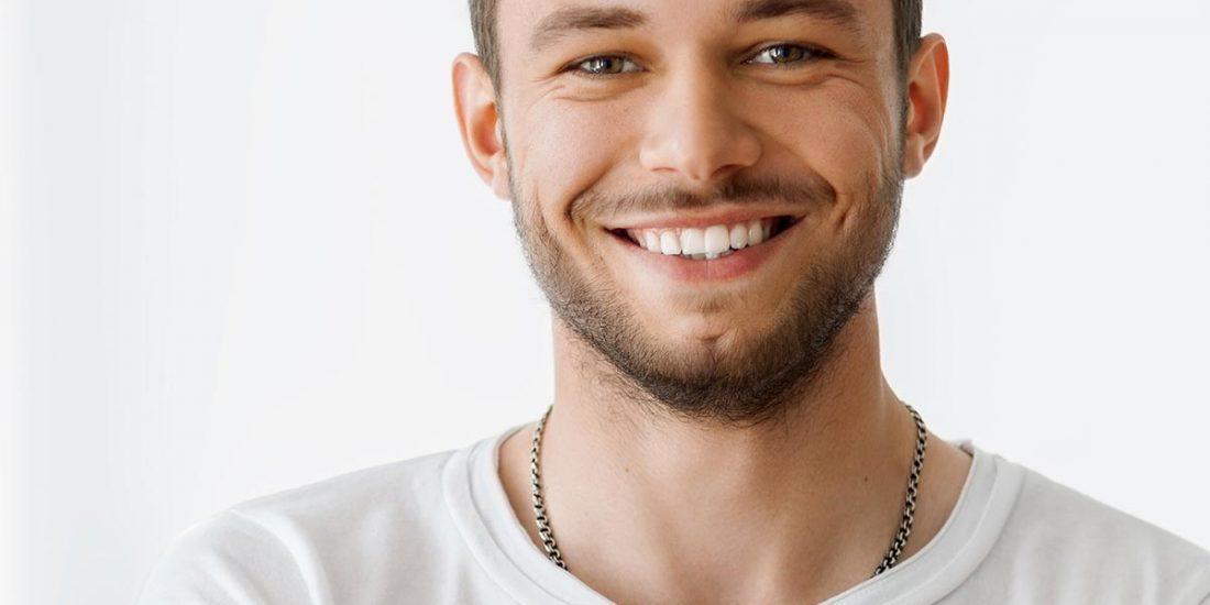 FÉRULA DE DESCARGA – Clínica Dental Acacias