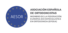 Asociación Española de Ortodoncistas
