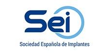 Sociedad Española de Implantes