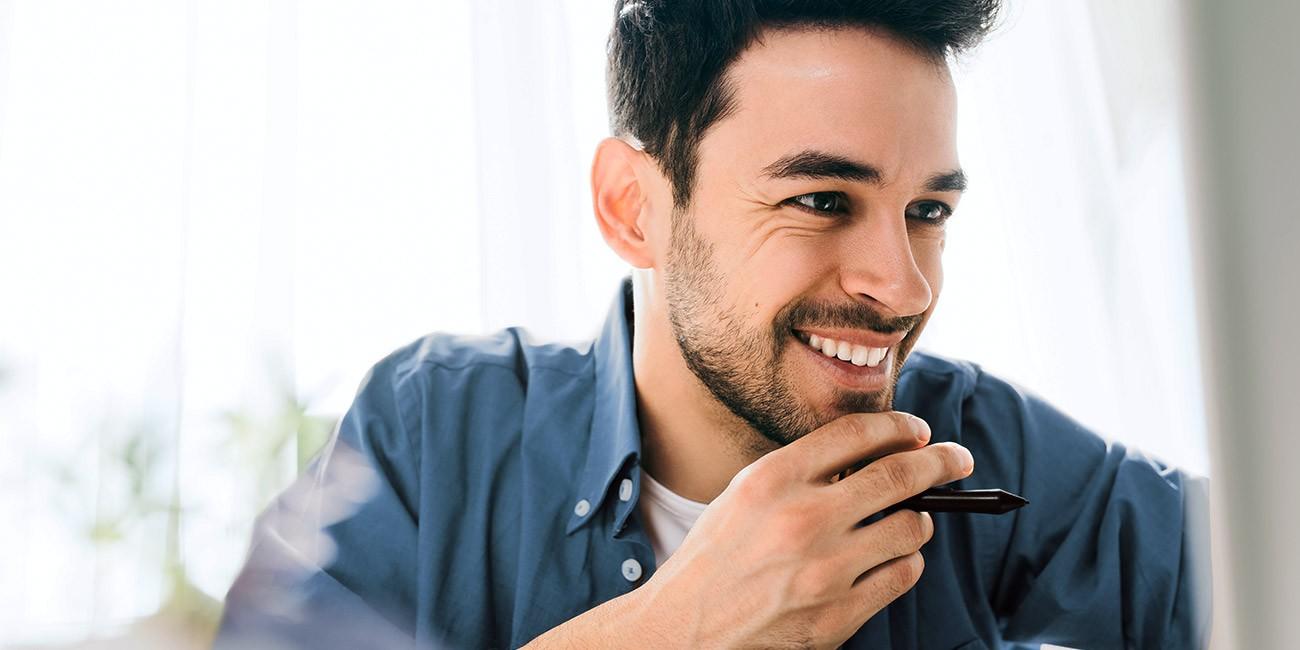 como blanquear los dientes sin dañarlos - Acacias